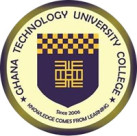 ghana-technology-university-college-e1458313301561
