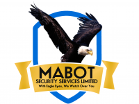 @MabotSecurity_-_LOGO_-_negative_Original.fw[1]