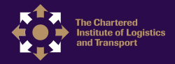 CILT Ghana - The Chartered Institute of Logistics and Transport